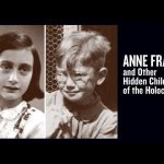 What Was Anne Frank's Mother's Name?